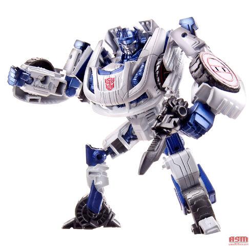 Datei:Autobot.jpg