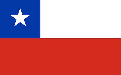 Datei:Chile Flagge.png