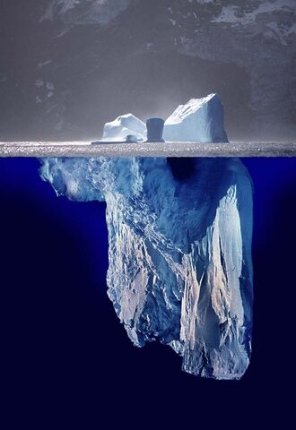 Datei:Iceberg.jpg
