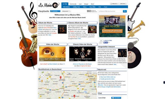 Datei:La Musica Wiki ComDev.jpg
