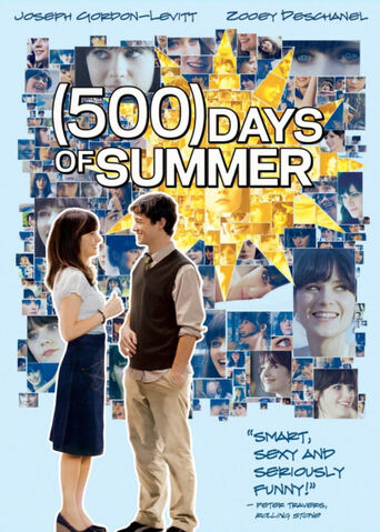 Datei:500 Days of Summer.jpg