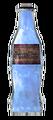 FFF Nuka Cola Quantum.png