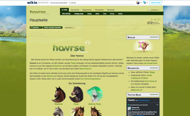 Datei:Howrse Wiki Hauptseite-2.png