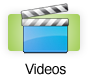Datei:Icons videos.png