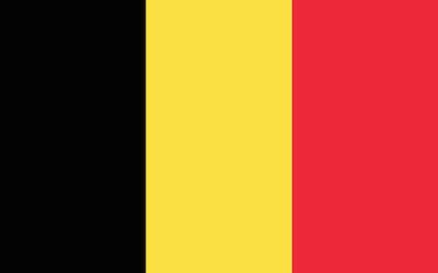 Datei:BelgienFlagge.png