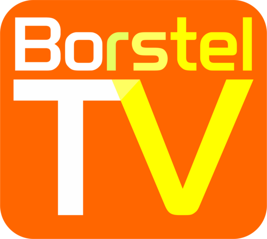 Datei:Borstel tv logo Fernsehen.png