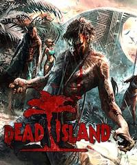 Datei:ZGT Dead Island.jpg