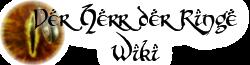 Datei:Logo-de-lotr.png