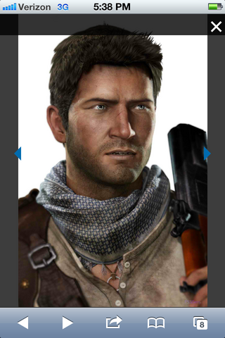 Datei:Uncharted-mobile3.png