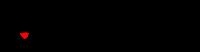 Logo-de-schlosseinstein.png