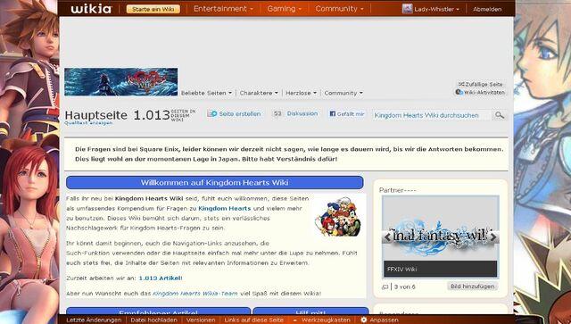 Datei:Projekt des Monats April 2011.jpg