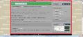 Vorschaubild der Version vom 4. September 2012, 00:12 Uhr