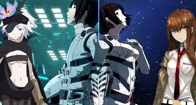 Datei:Slider Anime Serien 2015 3.jpg
