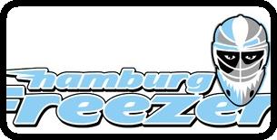 Datei:Hamburg Freezers.png