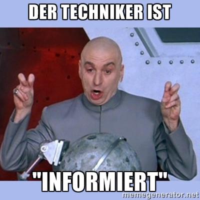 Datei:Techniker ist informiert.jpg