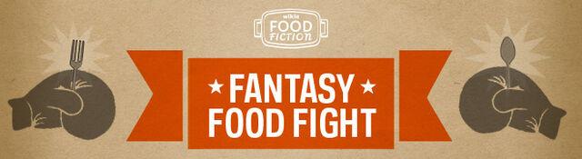 Datei:FFF Blog Header.jpg