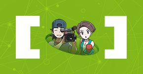 Neuigkeiten Gamescom 2015.png