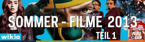 Datei:Sommer-Film-Guide Hub.jpg
