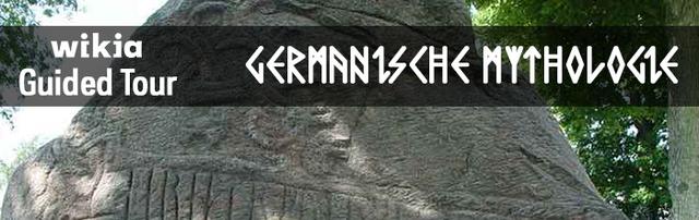 Datei:Guided-Tour-Germanische-Mythologie-Blog-Header.png