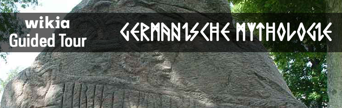 Guided-Tour-Germanische-Mythologie-Blog-Header.png