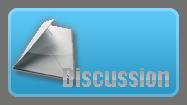 Datei:Discussion Albertus.png
