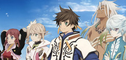 Datei:Tales of Zestiria Spotlight.png