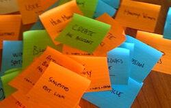 Einblicke blog image2.jpg