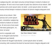 Video Thumbnail neu.png