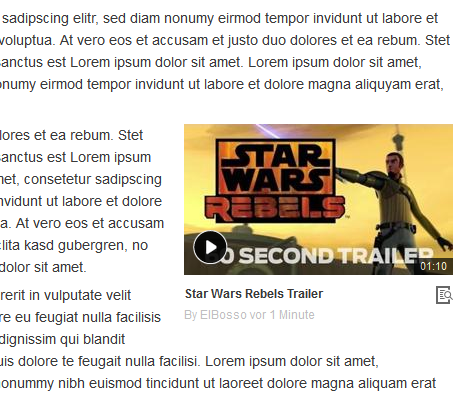 Datei:Video Thumbnail neu.png
