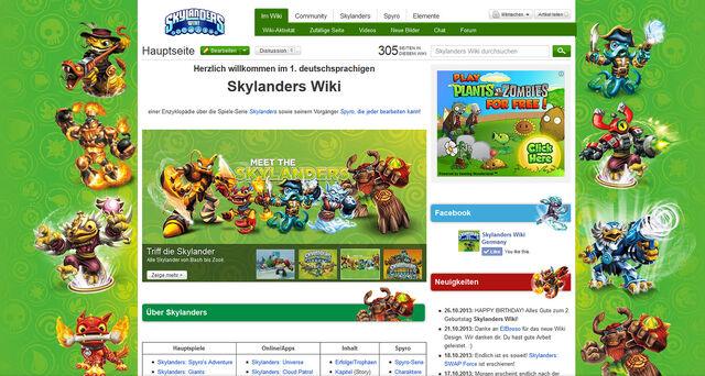 Datei:Skylanders Wiki ComDev.jpg