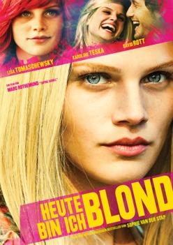 Datei:Heute bin ich blond Cover.jpg