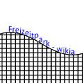 Vorschaubild der Version vom 15. Oktober 2010, 18:48 Uhr