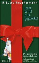 Datei:RB Weihnachtsmann - Jetzt wird ausgepackt Die Geschichte meines Lebens.jpg