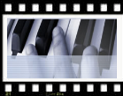 Datei:Dia Musik Wiki.png