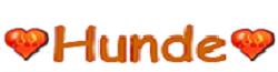 Datei:WauWau-wordmark.png