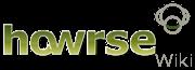 Datei:Howrse Wiki Logo.png