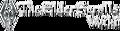 Logo-de-elderscrolls.png