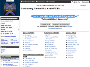 Not a valid Wikia-de.png