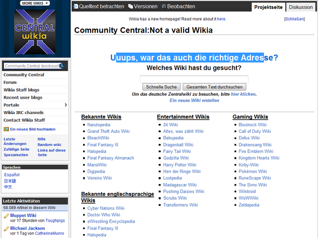 Datei:Not a valid Wikia-de.png