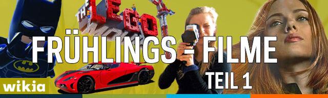 Datei:Frühlingsfilme 2014 1 Banner.jpg