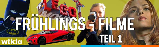 Frühlingsfilme 2014 1 Banner.jpg