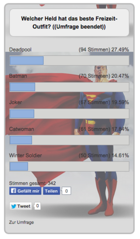 Datei:Umfrage Closet Confidential Superhelden.png