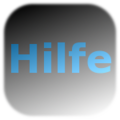 Hilfe-Wiki.png