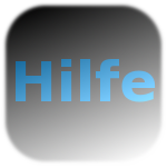 Datei:Hilfe-Wiki.png