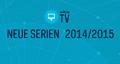 Vorschaubild der Version vom 27. August 2014, 12:10 Uhr