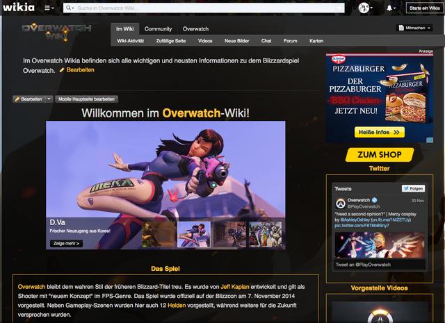 Datei:OverwatchVW.png