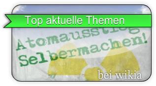 Datei:TopAktuel.png