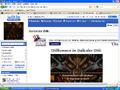 Vorschaubild der Version vom 17. September 2009, 16:05 Uhr