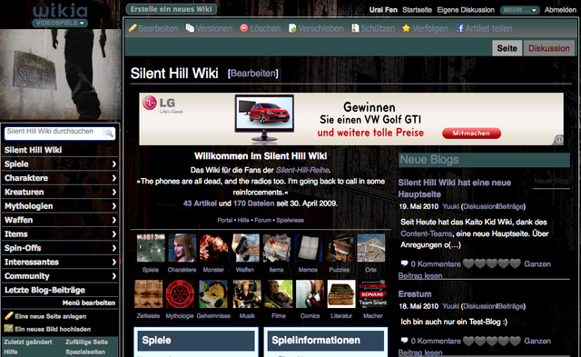 Datei:Silent Hill Wiki Mainpage.png