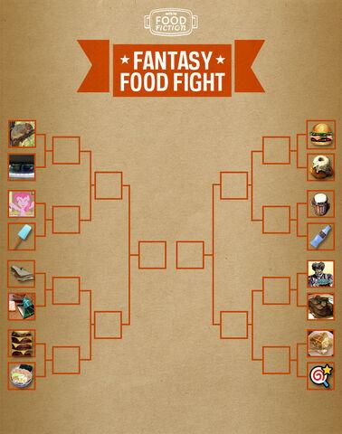 Datei:Fantasy Food Fight Runde Eins.jpg